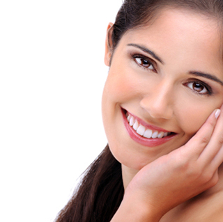 Your Beauty Laser And Spa
