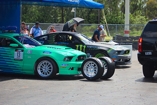 Team Falken | by MiggyPV