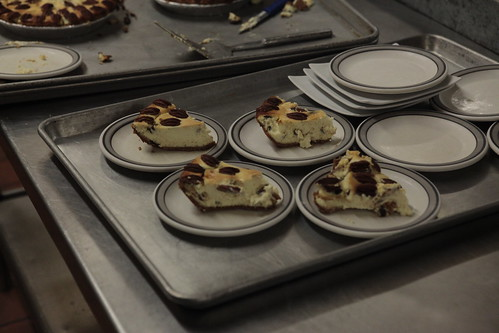 Food Service Skills And Abilities Resume