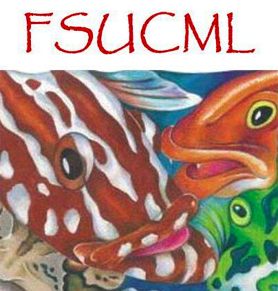 FSUCML_chip | by wfsu.org