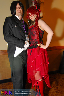 ColossalCon 2012 P0419 | by Ntcrwler - http://www.ipernity.com/home/290887