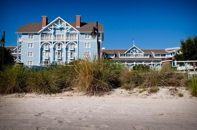 Beachfront Property Club Inc Inch Beach Key Colony Beach Fl