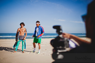 tournage clip Ocean roots pierre louis costes plc-32 | by dollyfilms