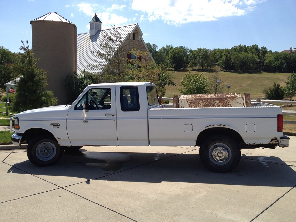 Lawrence For Sale Craigslist Autos Post