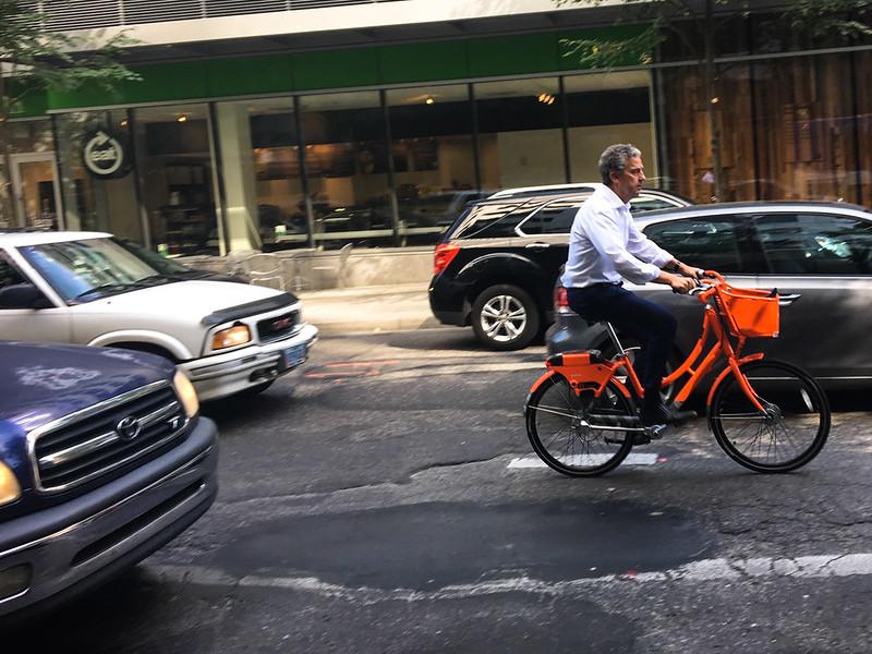 Biketown bike share -14.jpg