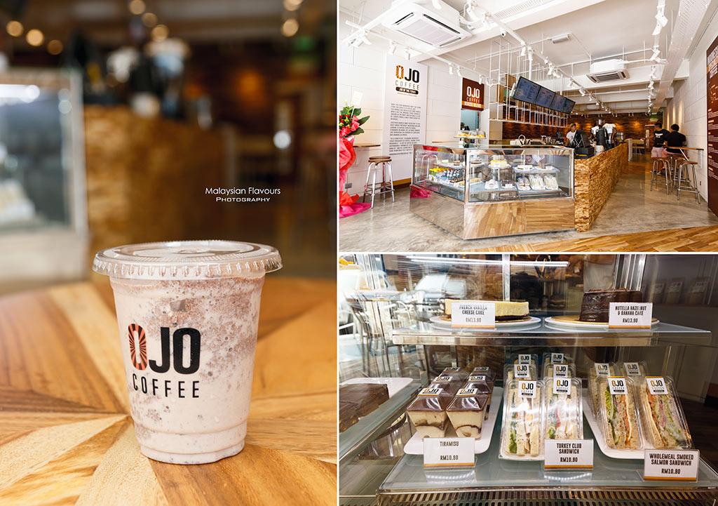 bangsar-cafe6