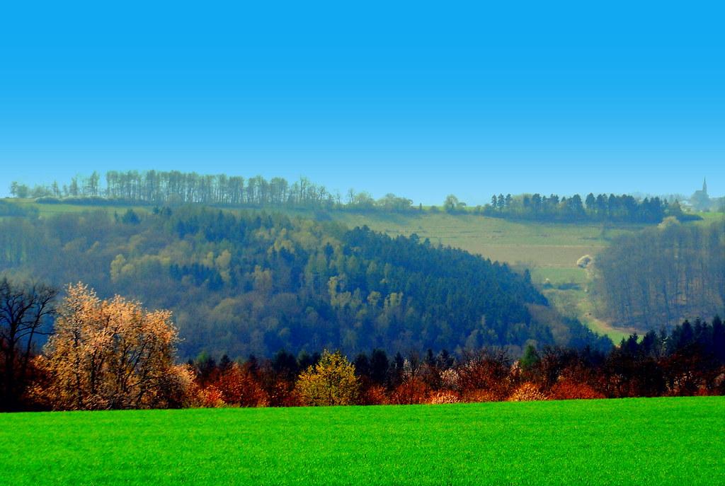 Blieskastel, Saarland, Germany   Alexandra VV   Flickr