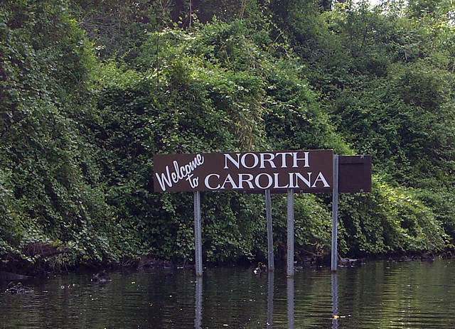 North Norfolk Food Drink Festival