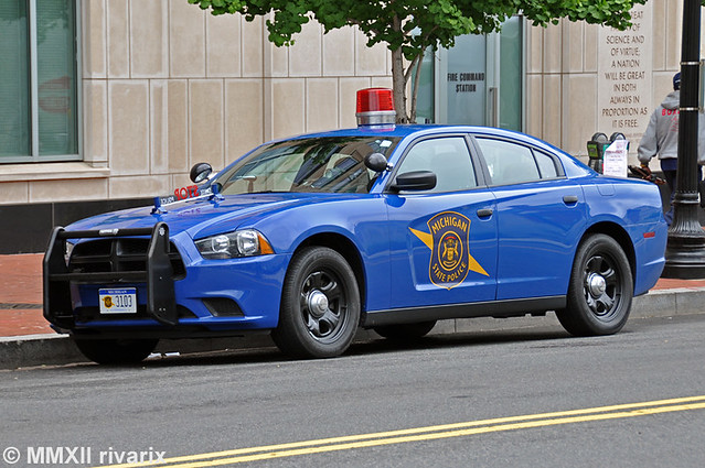 New Police Chargers Autos Post
