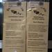 Ambrosia Farm Short Mead Kits