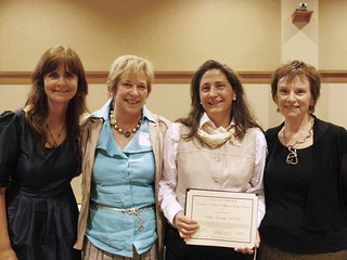 2012 School Awards | by Colorado School of Public Health