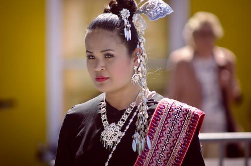 gratis porrfilm i mobilen happy ending thaimassage