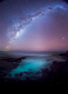 Australia | by john white photos