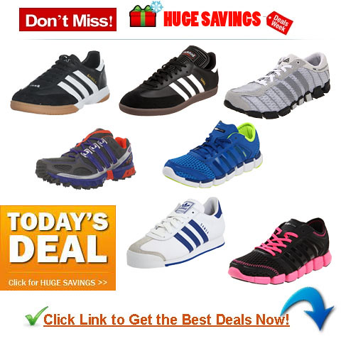 ▷▷▷  1 BIG SALE adidas shoes women!! LIMIT TIME OFFERS! DO…  1d9eb6fa38