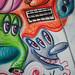 Three Eyes   Design District Artists   120609-2238-jikatu