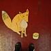 foxy pie plates