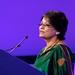 Ms Anuradha Gupta, Joint Secretary, Ministry of Health and Family Welfare, India