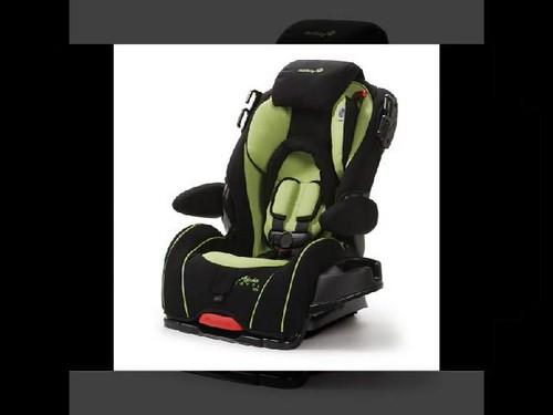 safety 1st alpha omega elite convertible car seat review flickr. Black Bedroom Furniture Sets. Home Design Ideas