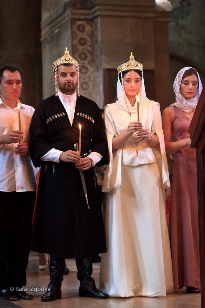 Murut wedding