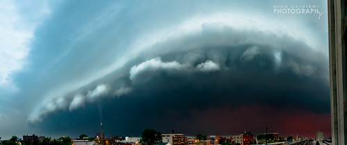 (5.12.11)-Red-Storm Pano ReStitch-lo-1 | by ChiPhotoGuy