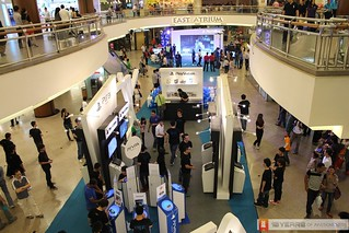 [Event] PlayStation Summer Festival Mid Valley Megamall - 14 | by Lowyat.NET