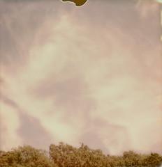 sky by lawatt