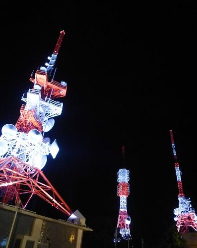 jp16-Nagasaki-Mont Inasa-yama (28)