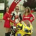 Wakefield eFXC 2012 Rnd1 Pits  - 03