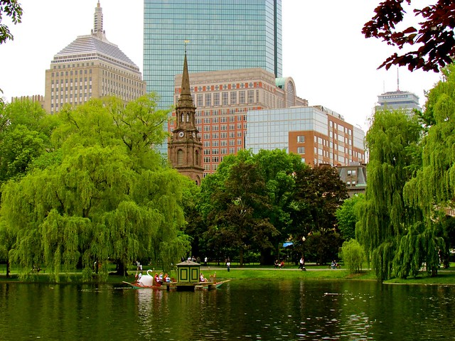 Boston_entertainments_TOP_8_exciting_city_places_1