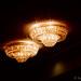 """IMG_0052_20120503 """"Lights"""""""