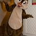 DLP April 2012 - Saying hi to Dale