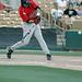 2012_05_Baseball vs Chap_17