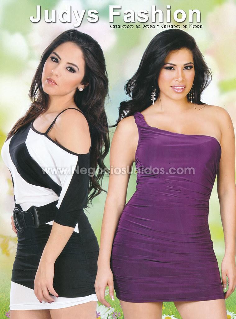 Vestidos de noche venta por catalogo