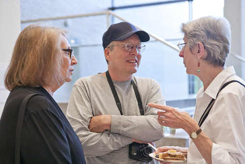 MCAD Alumni Reunion 2012 250 | by mcadphoto