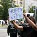 Nazikundgebung und Gegenprotest 17.06.2012 Berlin TR_04889