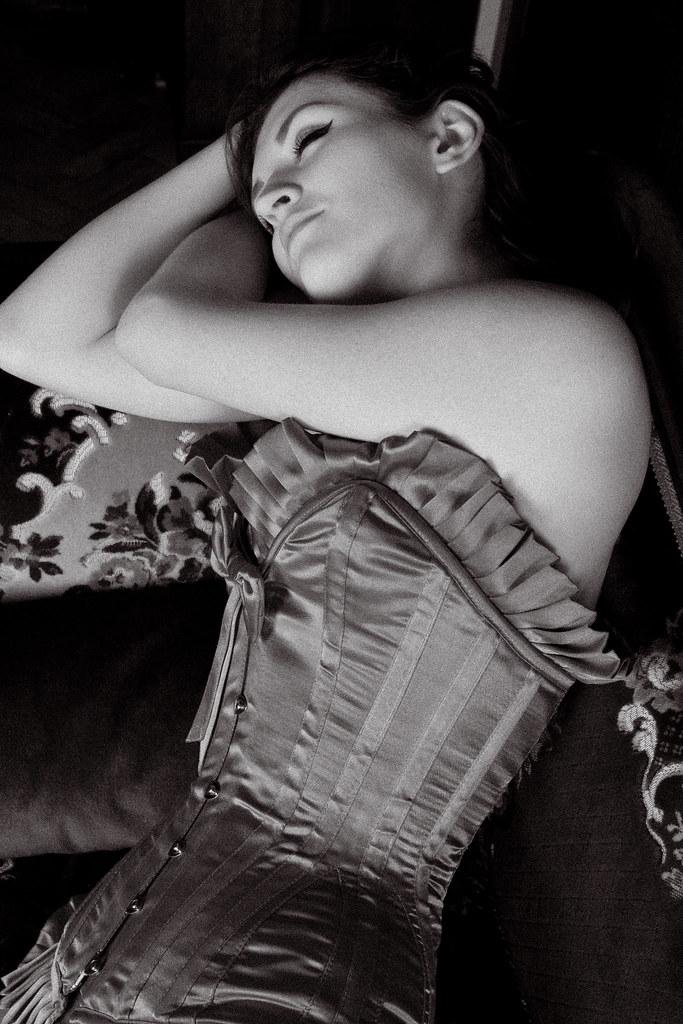 Fawna Latrisch Nude Photos 83