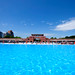 McCarren pool is now open!