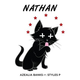 nathan-cover | by MissInfoTV1
