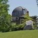 Washburn Observatory 06-02-2012 028