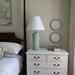for blog master bedroom IMG_7644