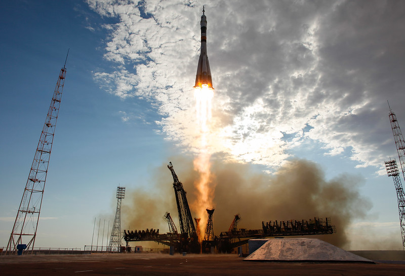 Expedition 32 Launch (201207150015HQ)