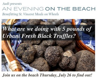 truffles at thebeach | by jayweston@sbcglobal.net