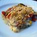 2012-07-28 - Tomato Zucchini Bake - 0008