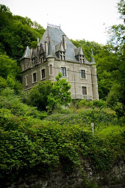 Niyon France Property For Sale