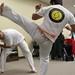 USF Capoeira Brasil  - 2
