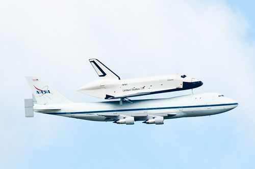 042712_spaceshuttle-2 | by cloudcity