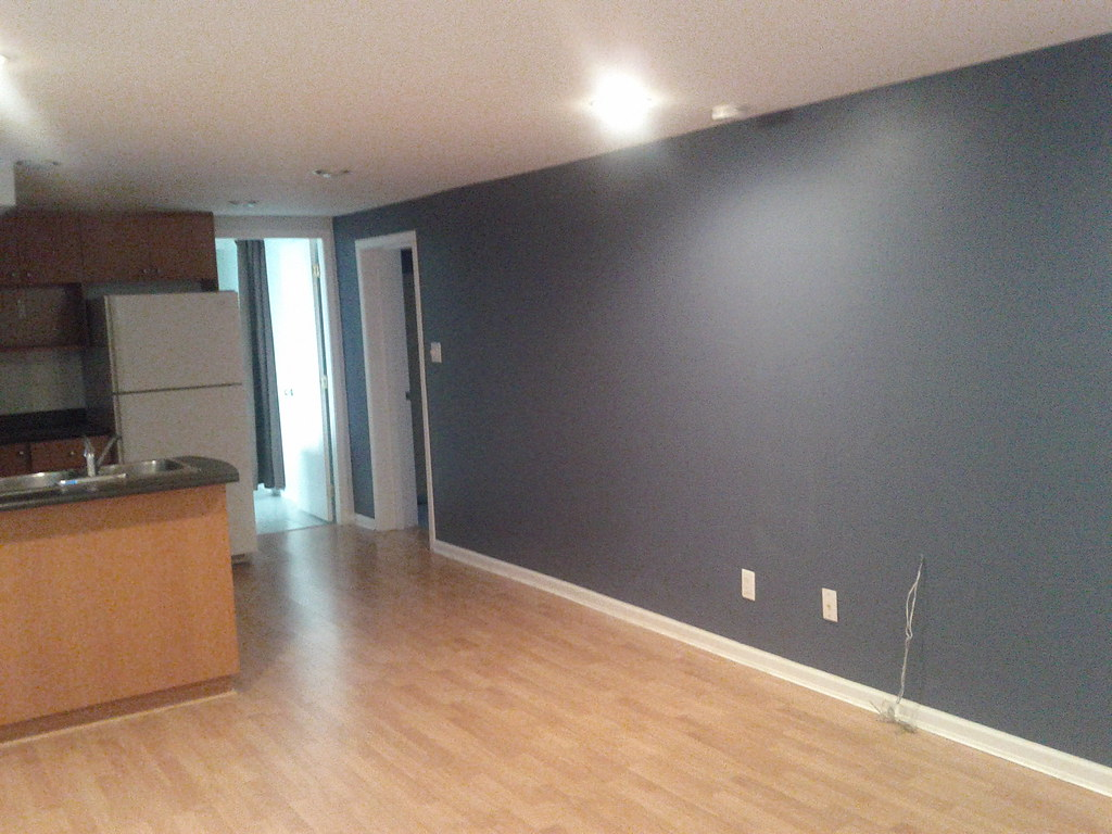 100 Gray Accent Wall Breakfast Nook Remodel With Painted