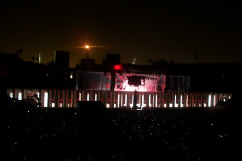 Roger Waters The Wall | by SoundMachine1989