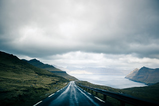 *Faroe*Islands* | by Annelogue