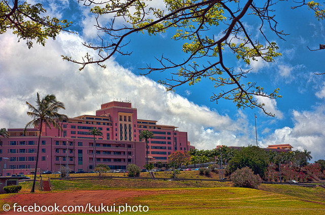 tripler army medical ctr mature personals Search metadata (default) search full text of books search tv news captions search archived web sites advanced search.